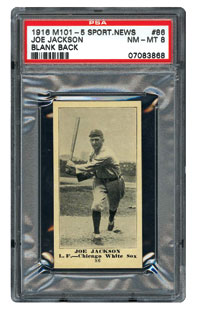 Memory Lane Inc The Leader In Vintage Sports Cards Collectibles