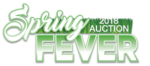 Spring Fever Auction 2018