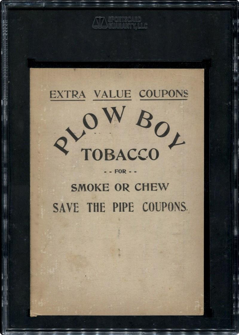 Coupon code for vivid smoke