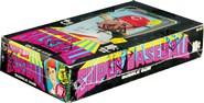 1970 Topps Super Wax Box