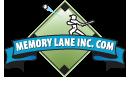 Memory Lane Inc.